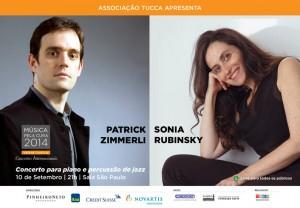 Patrick-e-Sonia_-capa-site_-modelo2